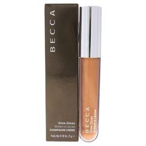 Becca Gloss Gloss for lips